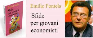 fontela sfide per giovani economisti