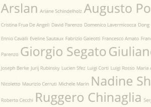 i nomi di chiweb.net