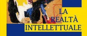realta-intellettuale