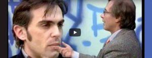 interviste video