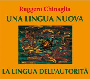 LA LINGUA DELL'AUROTITà.NEW