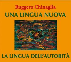 Una lingua nuova. La lingua dell'autorità.chweb