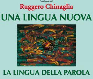 Una lingua nuova chiweb